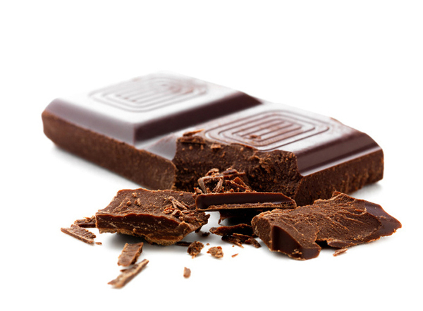 chocolate-2-1-1-.jpg