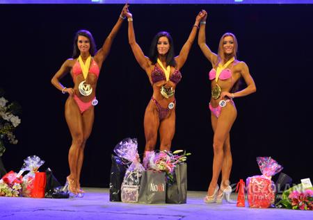 medailistky-fitness-2.jpg