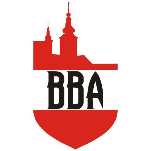 logo-bba.jpg