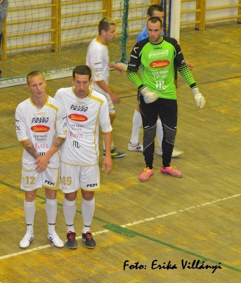 futsal-15.11.2014-074_r6862.jpg