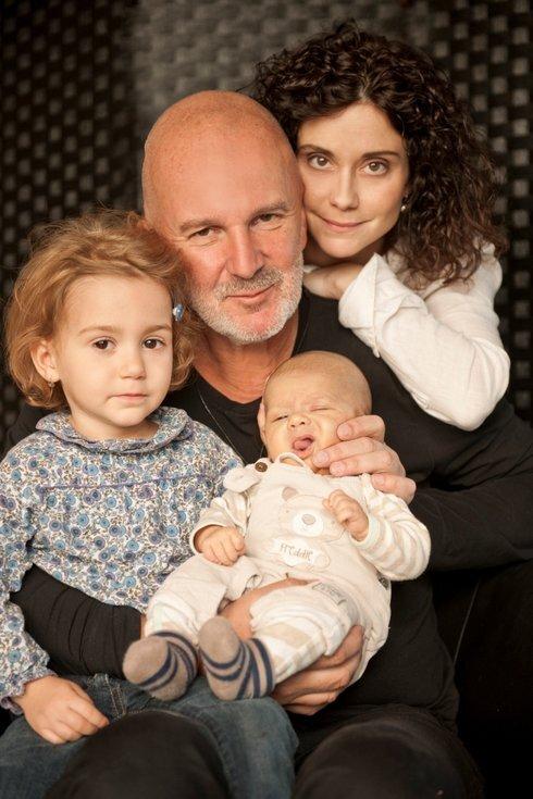 rodina-na-web_r5487_res.jpg