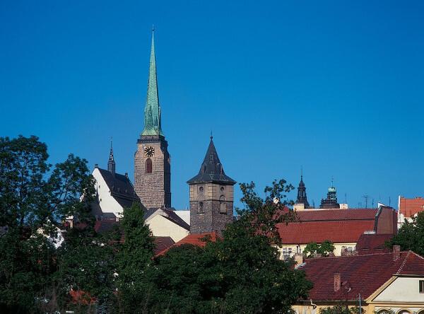 historicky-stred-mesta-plzen_r5463.jpg