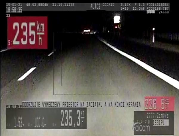 rychlost2.jpg