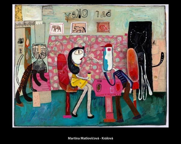 matlovicova-martina-10-copy_r3744.jpg