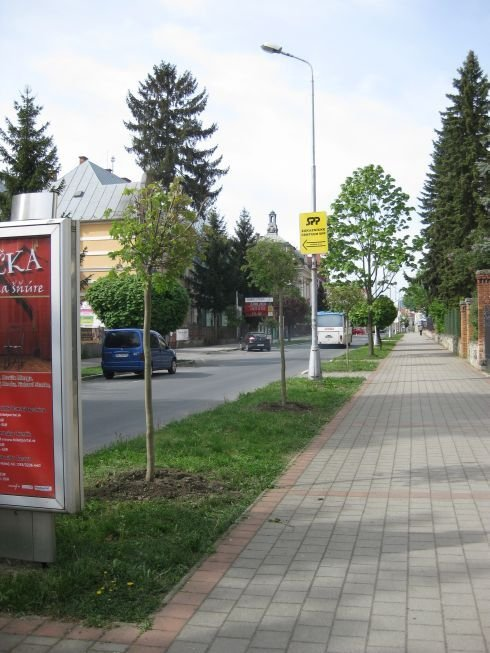 ulica-2_r7158.jpg