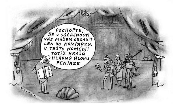 karik_res.jpg