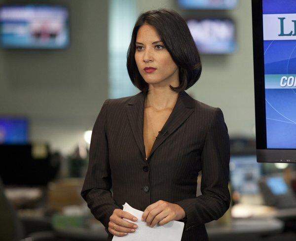 newsroom_res.jpg