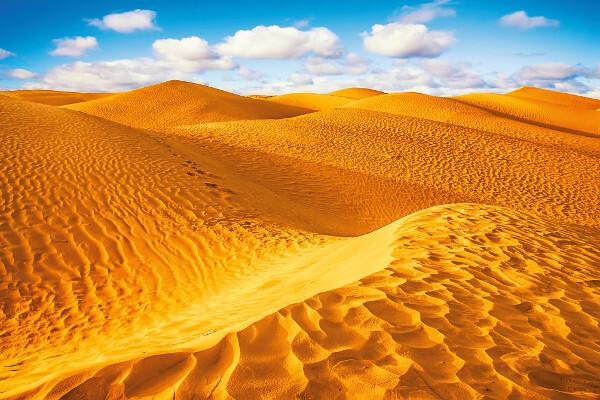 shutterstock_131151848-sahara-desert---d_r1461.jpg
