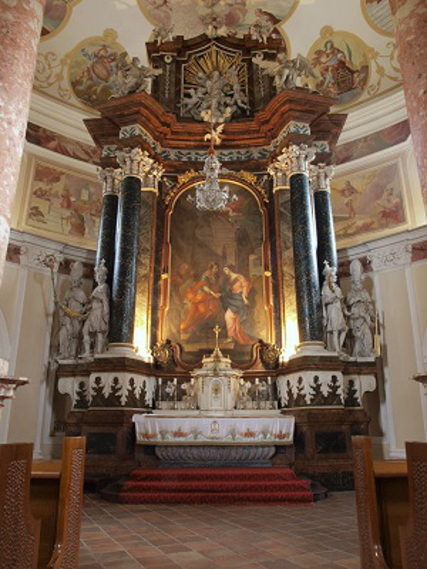 kaple-v-lipkach_r1264.jpg