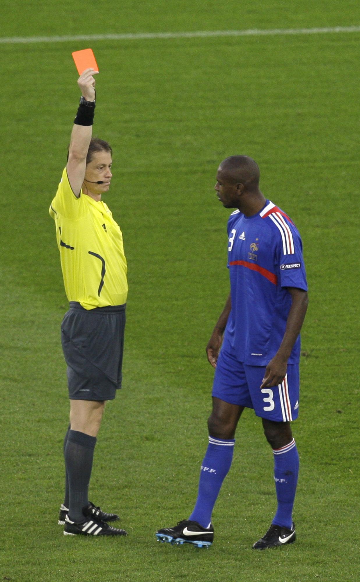 20080617_202653_soccer_euro_r4887.jpg