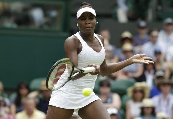 britain_wimbledon_tennis-54e288bd902d4b6_r2140_res.jpeg