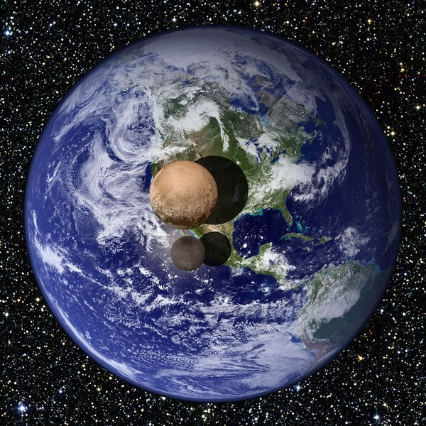 nh-pluto-charon-earth-size_res.jpg