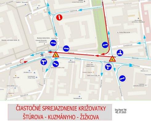 mapa3_o_res.jpg