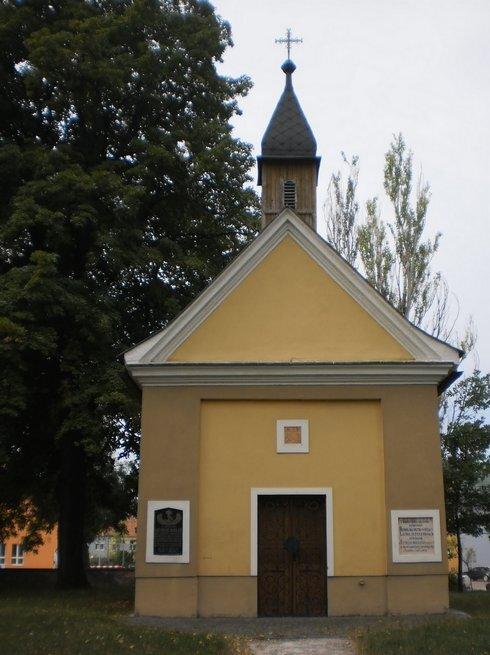 kaplnka-na-bernolakovom-namesti-v-nz_r8955_res.jpg