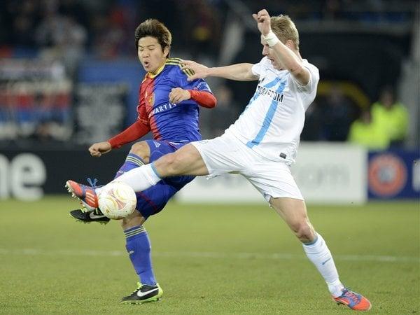 switzerland_soccer_europa_league36357404_r5559_res.jpg