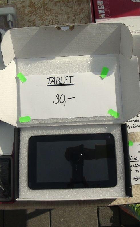 tablet_web_r2688.jpg