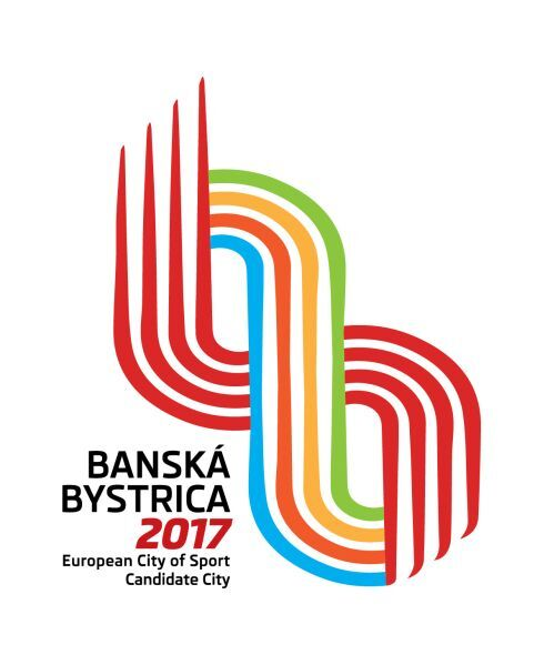 logo_bb_mesto_sportu_kandidat_en_r4008.jpg