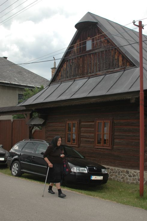 drevenicka_r7368.jpg