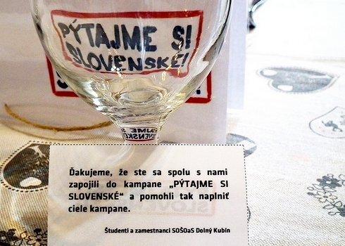 dk-slovenske--1--rgb_res.jpg