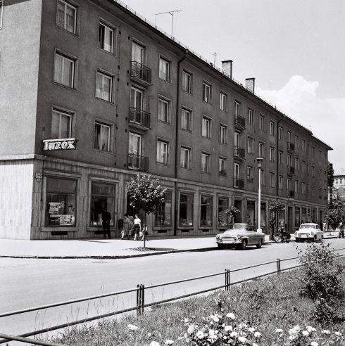 banska_tasr1.jpg