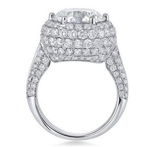 prsten_ring_r685_res_res.jpg