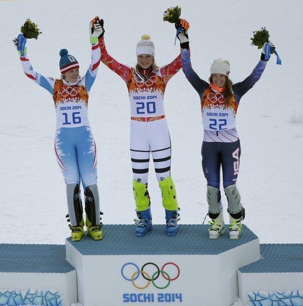 sochi_olympics_alpine_skiing_women914760_r8938_res.jpg
