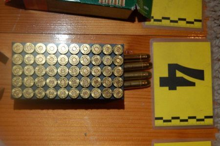 zbrane2_450.jpg