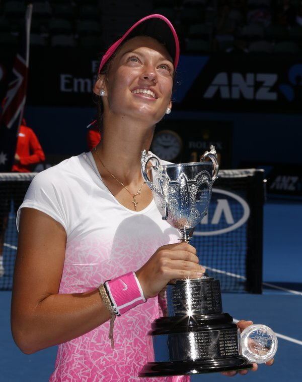 australian_open_tennis542393220608_r874_res_res.jpg