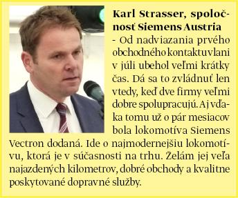 strasser_r6650.jpg