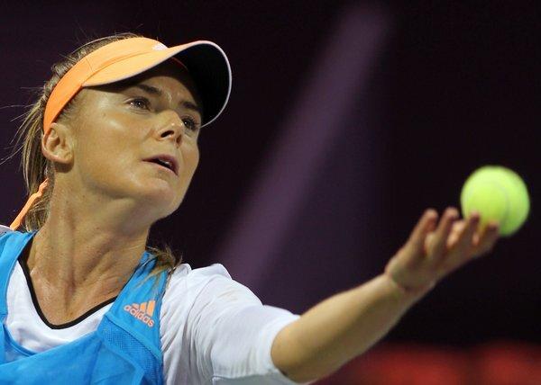 mideast_qatar_ladies_open_tennis91922712_r635_res_res.jpg