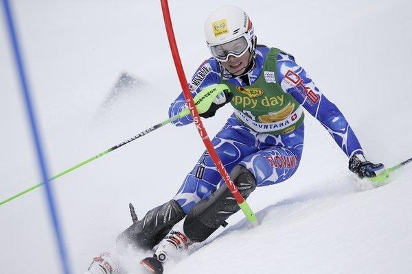 switzerland_alpine_skiing_world_cup22500_r3596_res.jpg