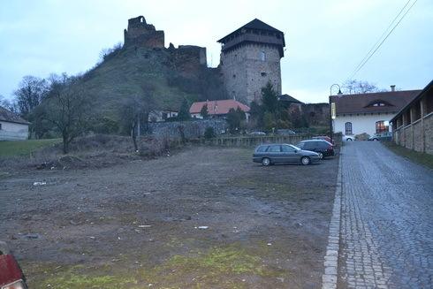 hrad_r5642.jpg