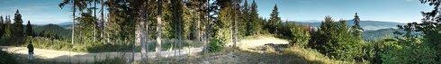 lokca-rozhladna-panorama-rgb_res.jpg