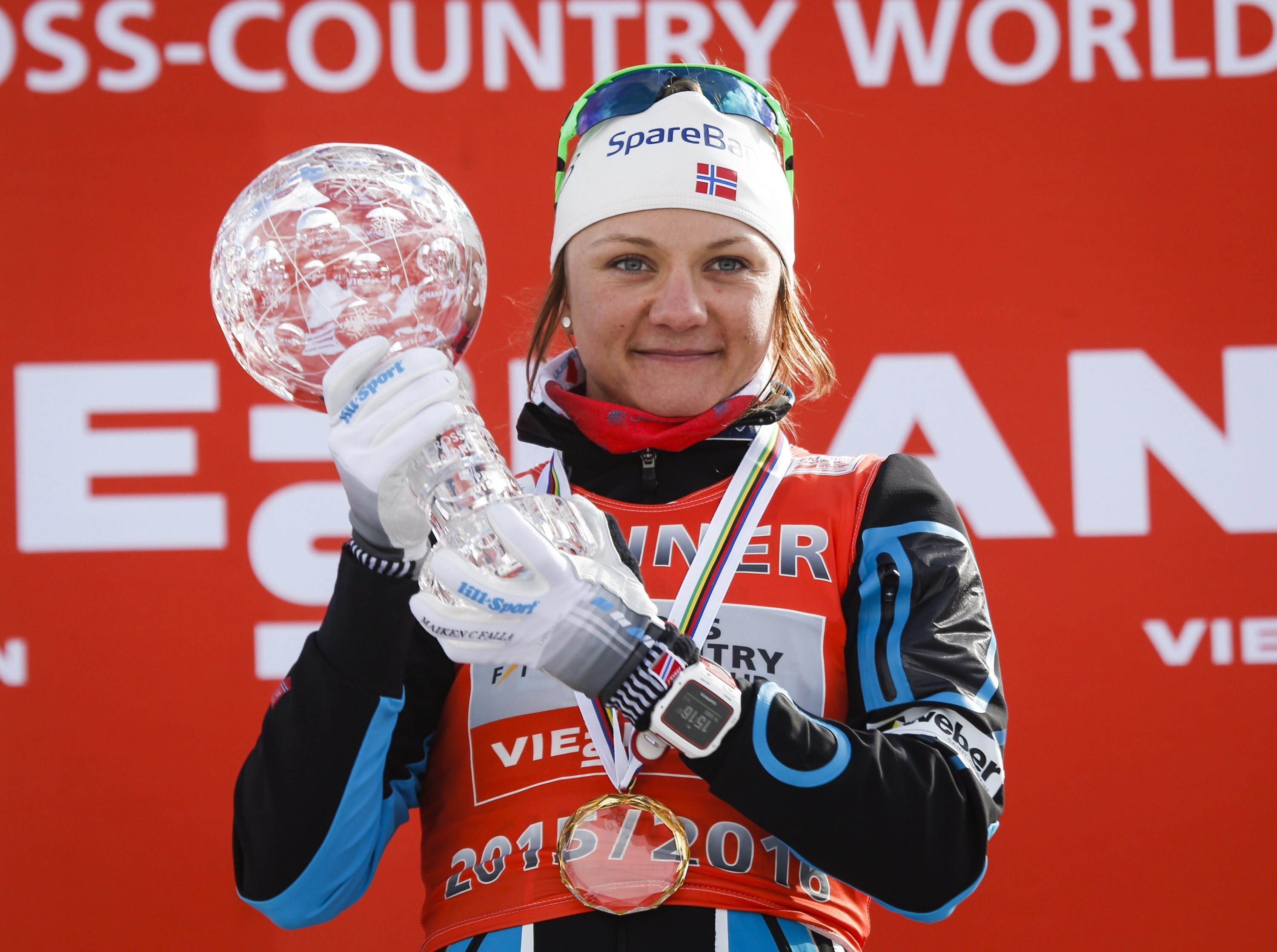canada_wcup_cross_country_skiing-3408352_r7017.jpeg