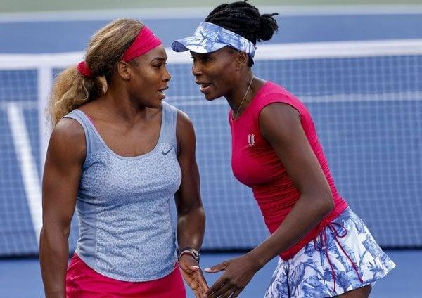indian_wells_venus_tennis-d6e90d1270494f_r6982_res.jpeg