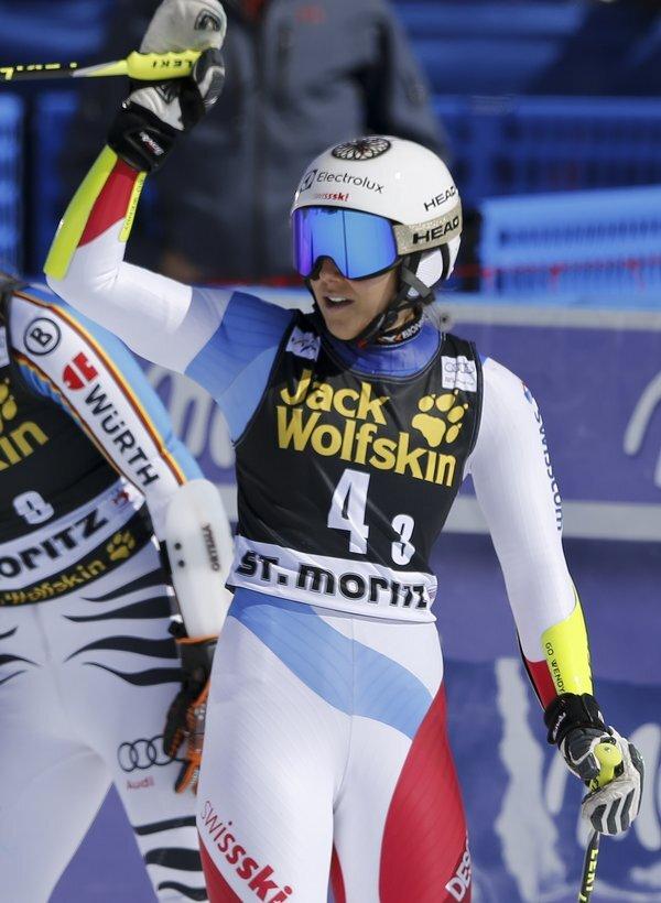 switzerland_alpine_sking_world_cup_final_r5621_res.jpeg