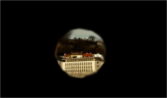 tunelove-videnie.jpg