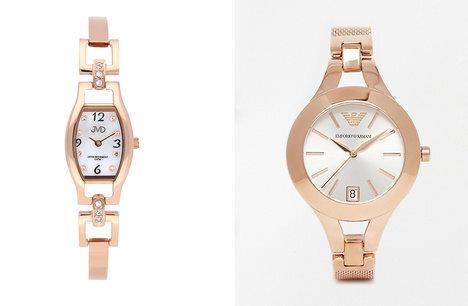 hodinky-jvd---armani.jpg