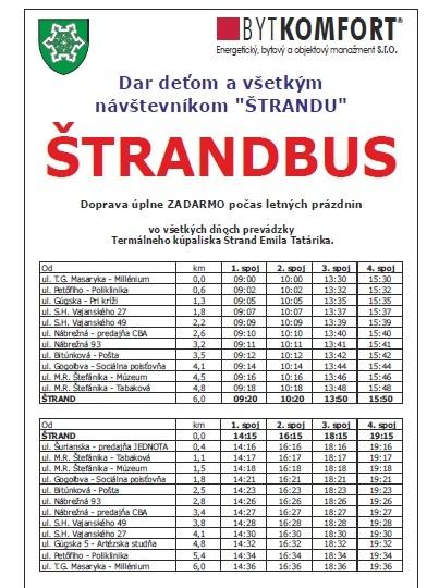 strandbus1.jpg
