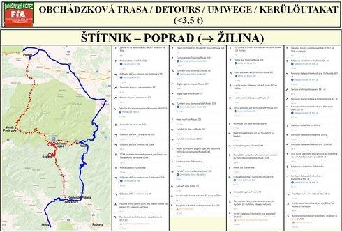 gk-kopec_uzavierka-cesty-obchadzka-stitn_r2590_res.jpg