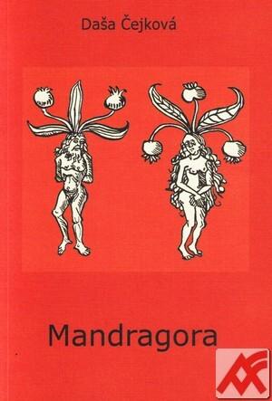 mandragora.jpg