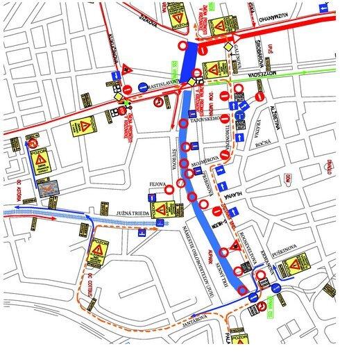 mapa.qxp_res.jpg