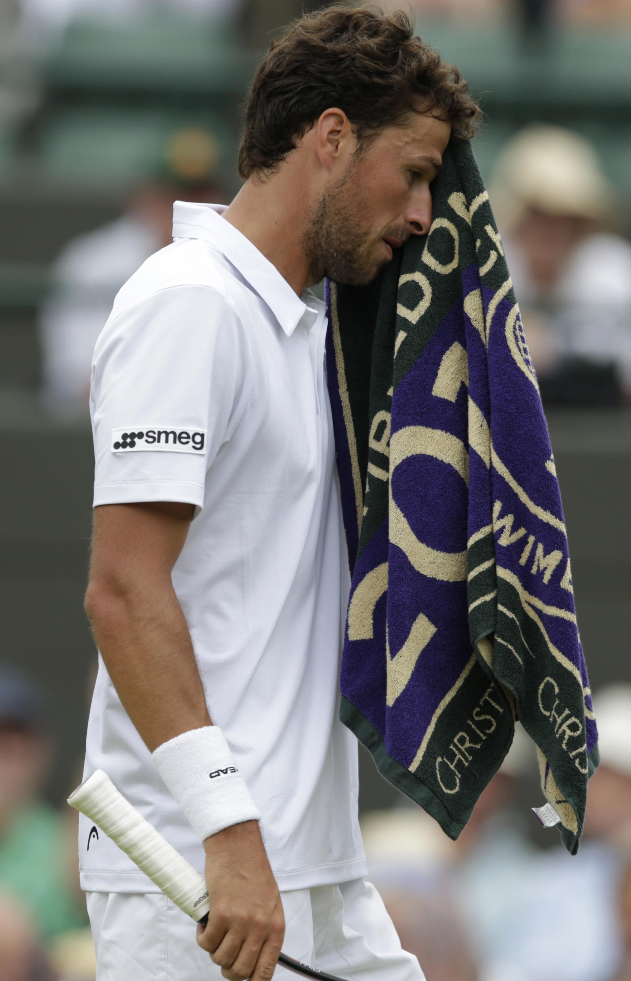 britain_wimbledon_tennis-3dfd4f92f8d04eb_r658.jpeg