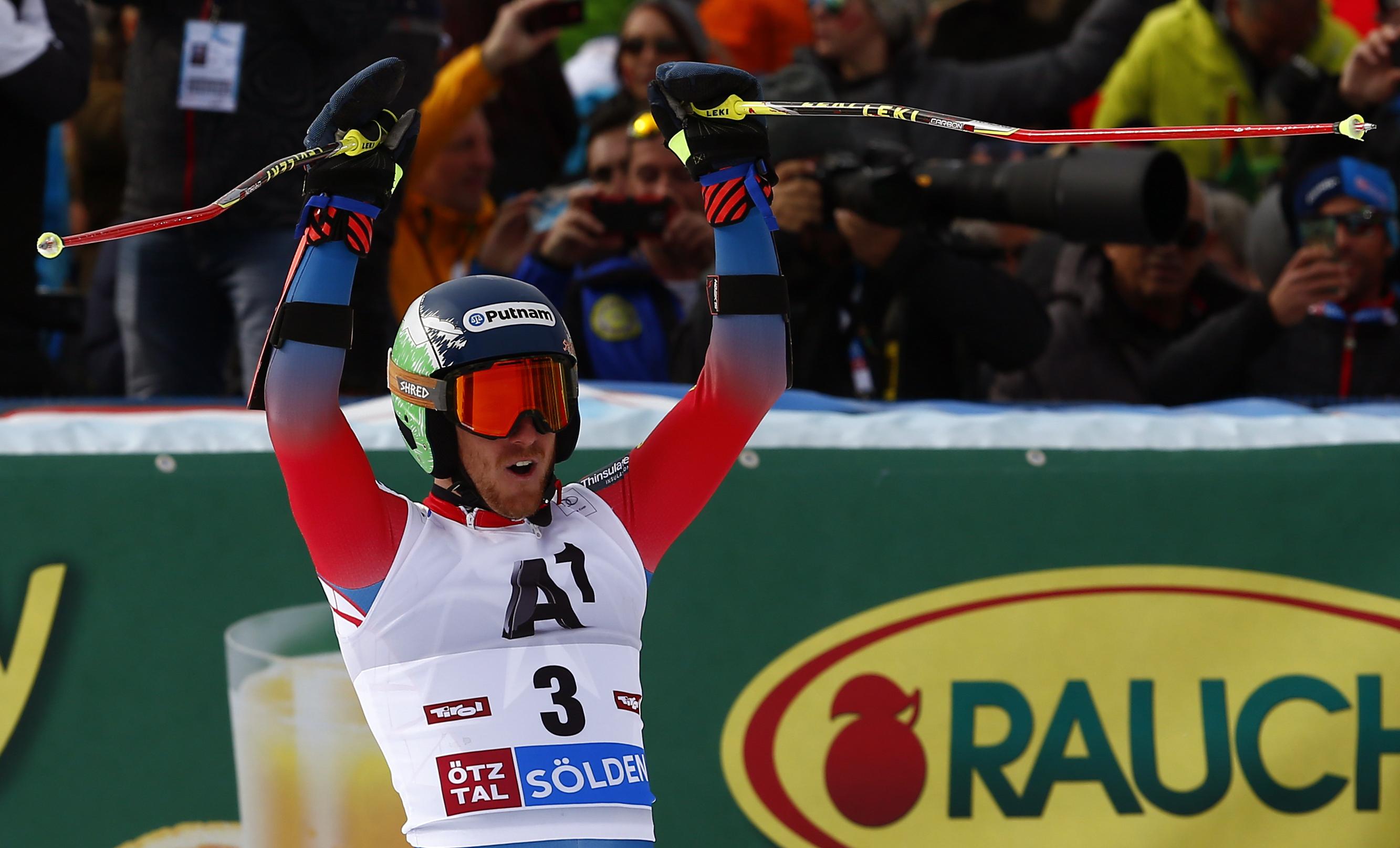 austria_alpine_skiing_world_cup025586296_r7784.jpg