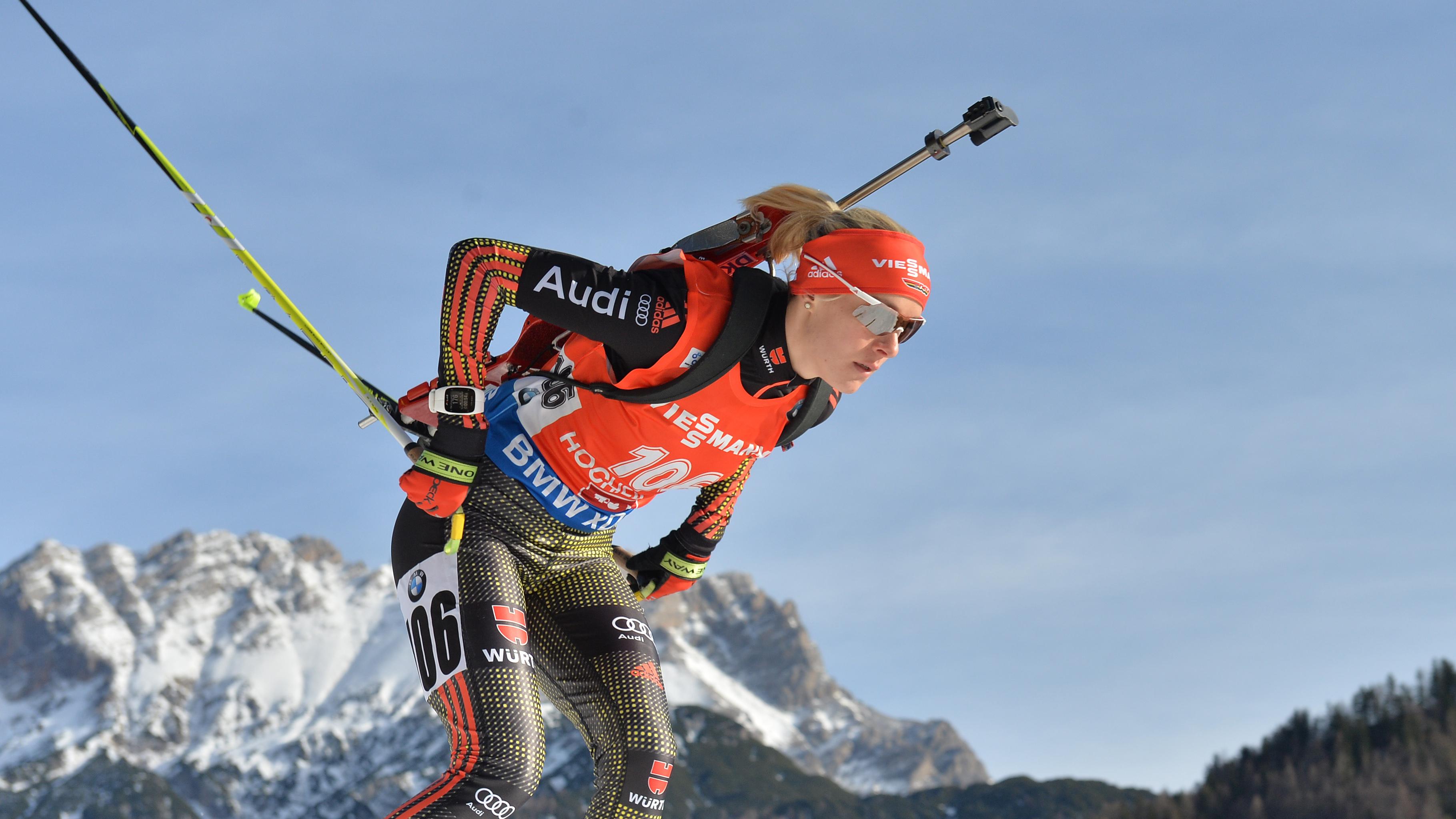 austria_biathlon_world_cup_-dd6b46121f87_r471.jpeg