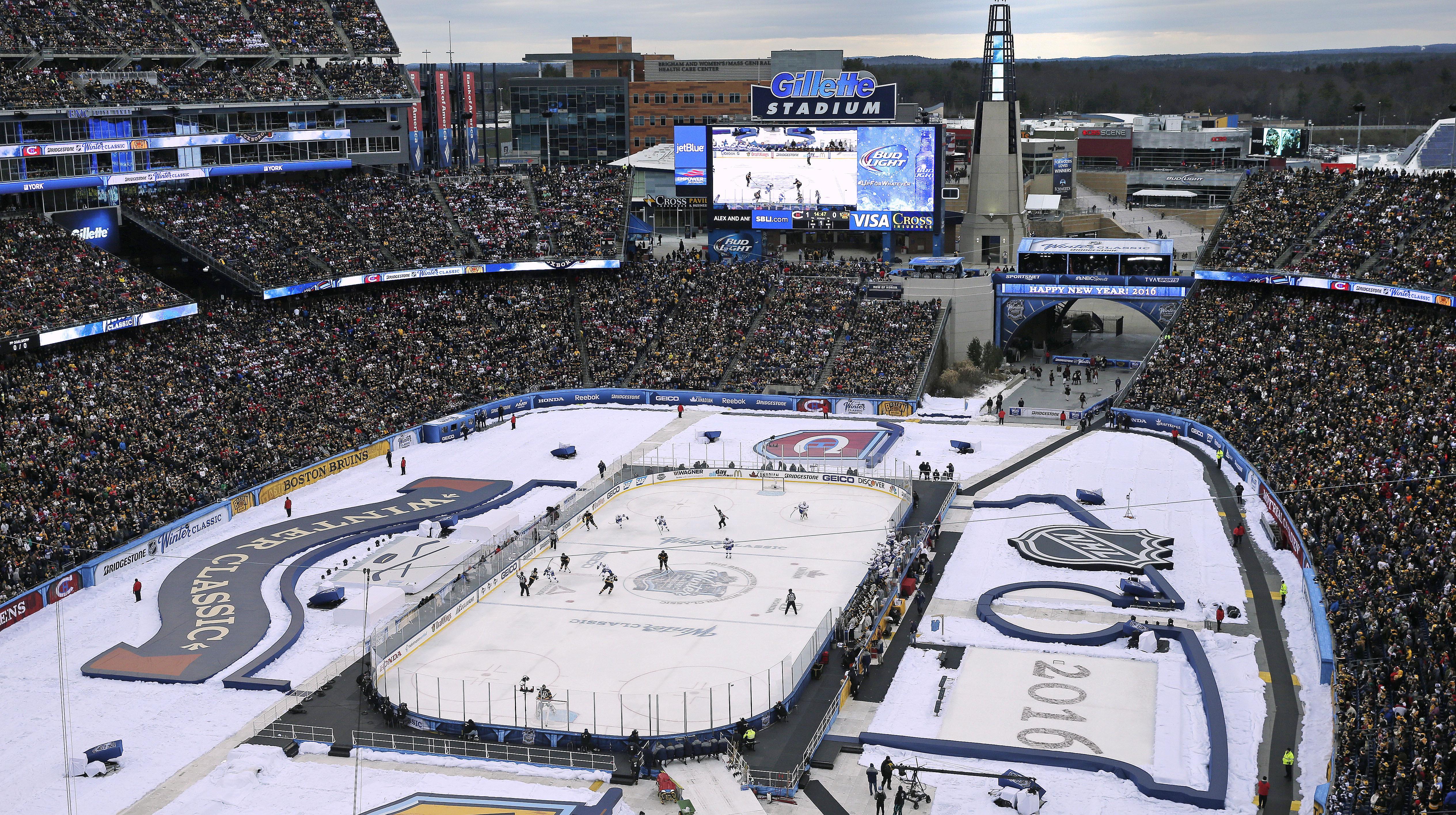 winter-classic-hockey141194_r2836.jpg