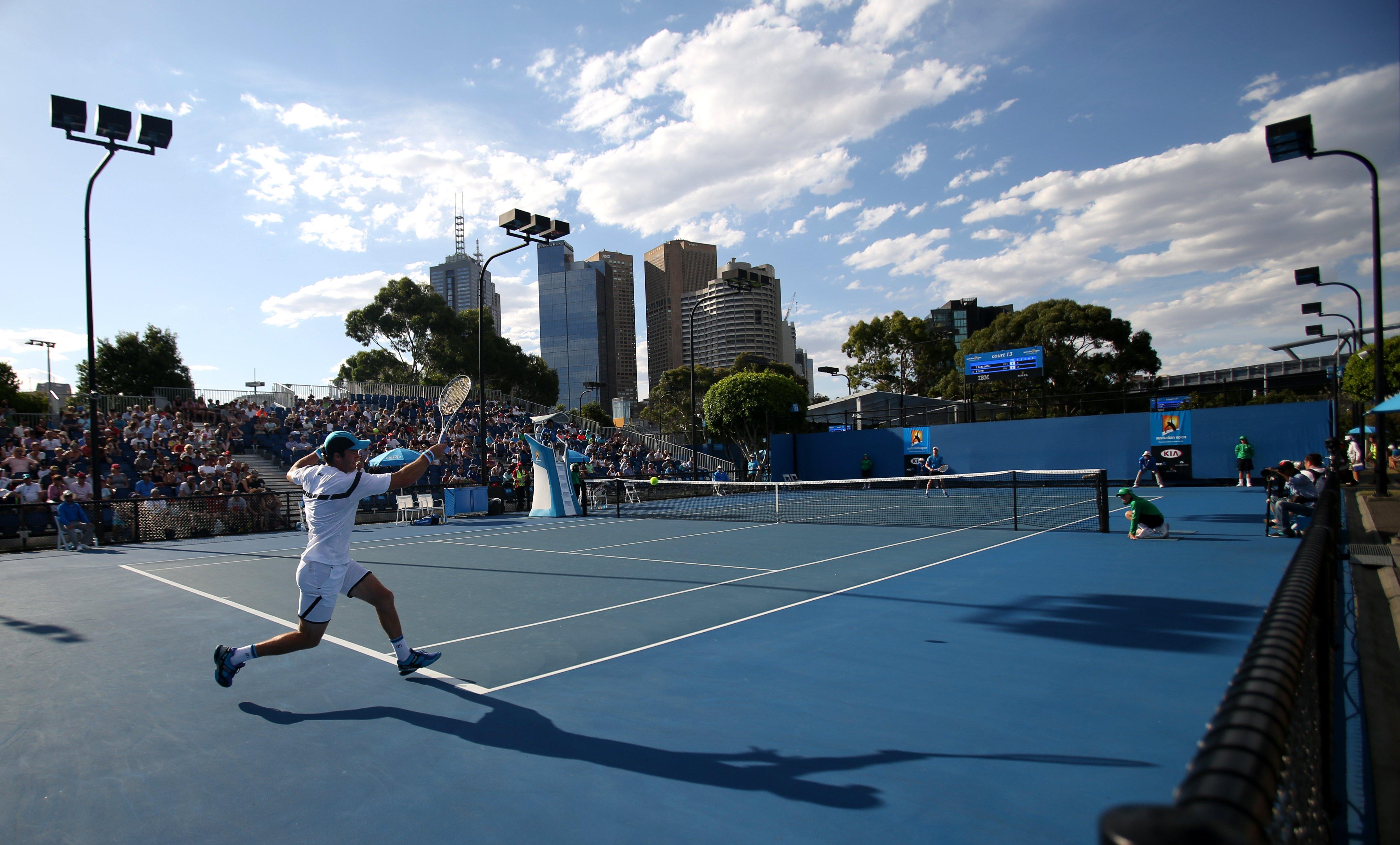 aptopix_australian_open_tennis-42e8a211c_r8606.jpeg