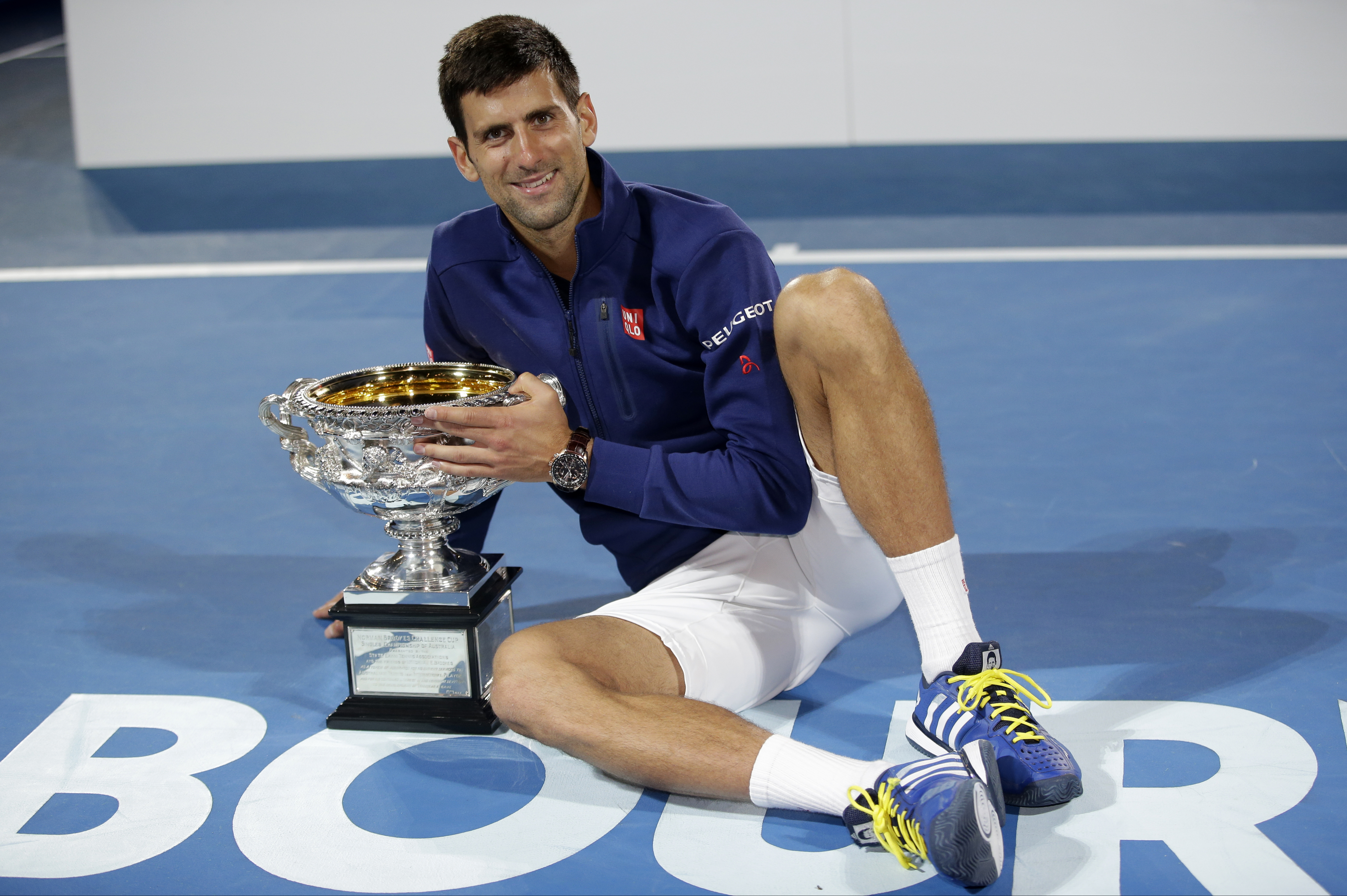 australian_open_tennis196292320531_r6291.jpg
