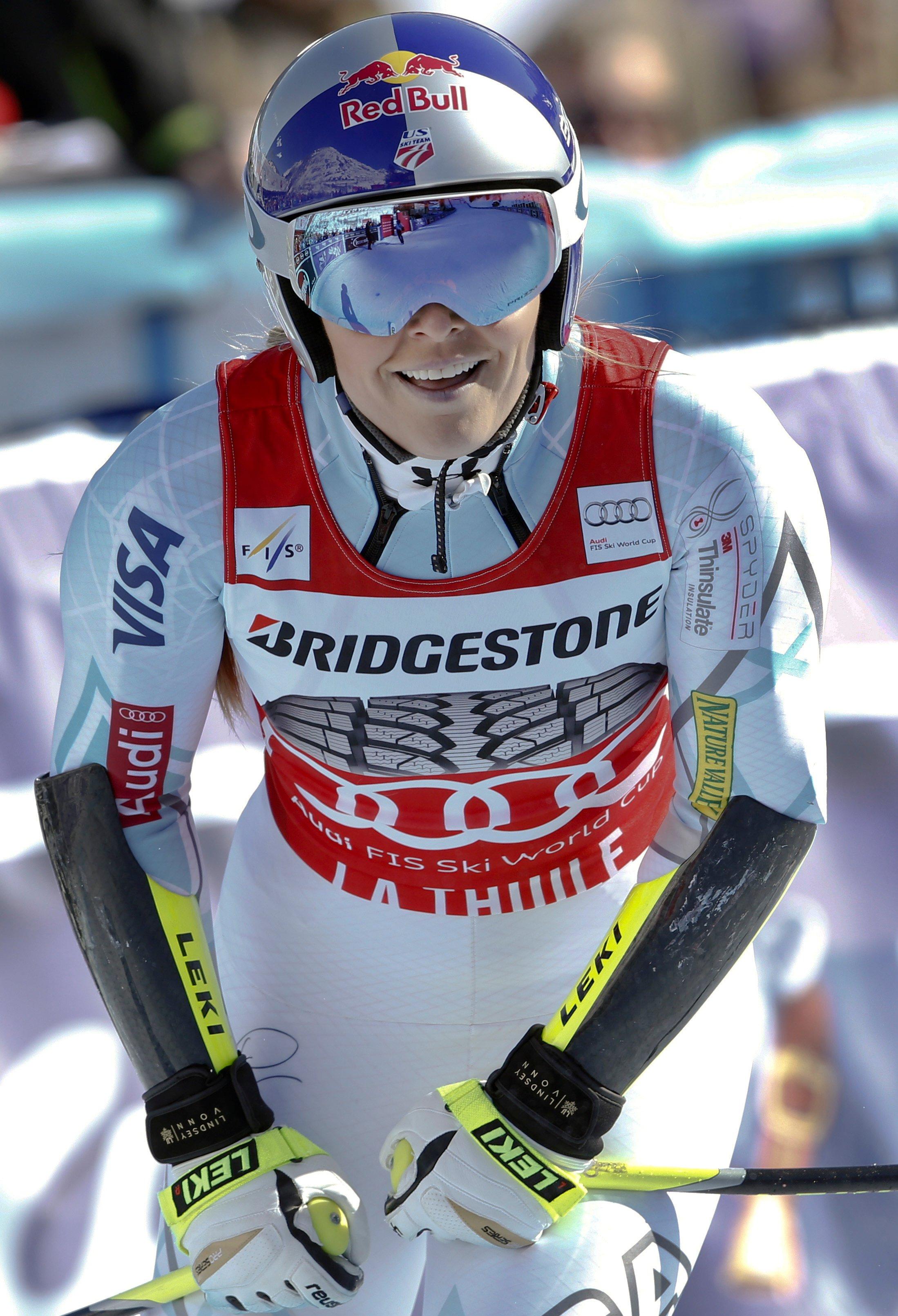 italy_alpine_skiing_world_cup-3a06ea34b6_r5805.jpeg
