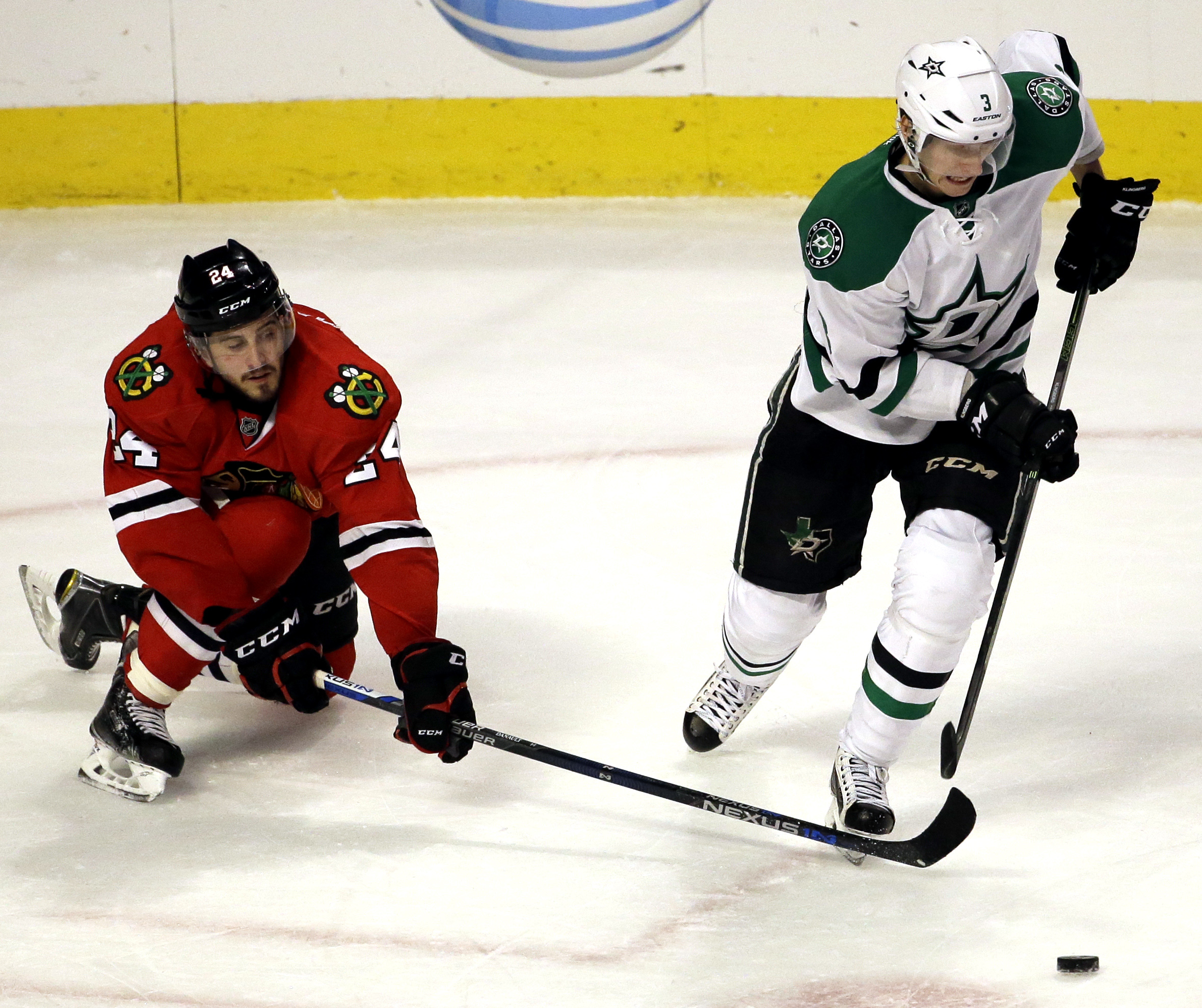 stars_blackhawks_hockey-fbd00c24ff434823_r3955.jpeg